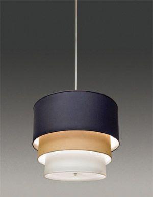 Nh827 By Nessen Lighting On Designer