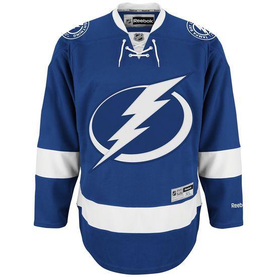 reebok premier hockey jersey