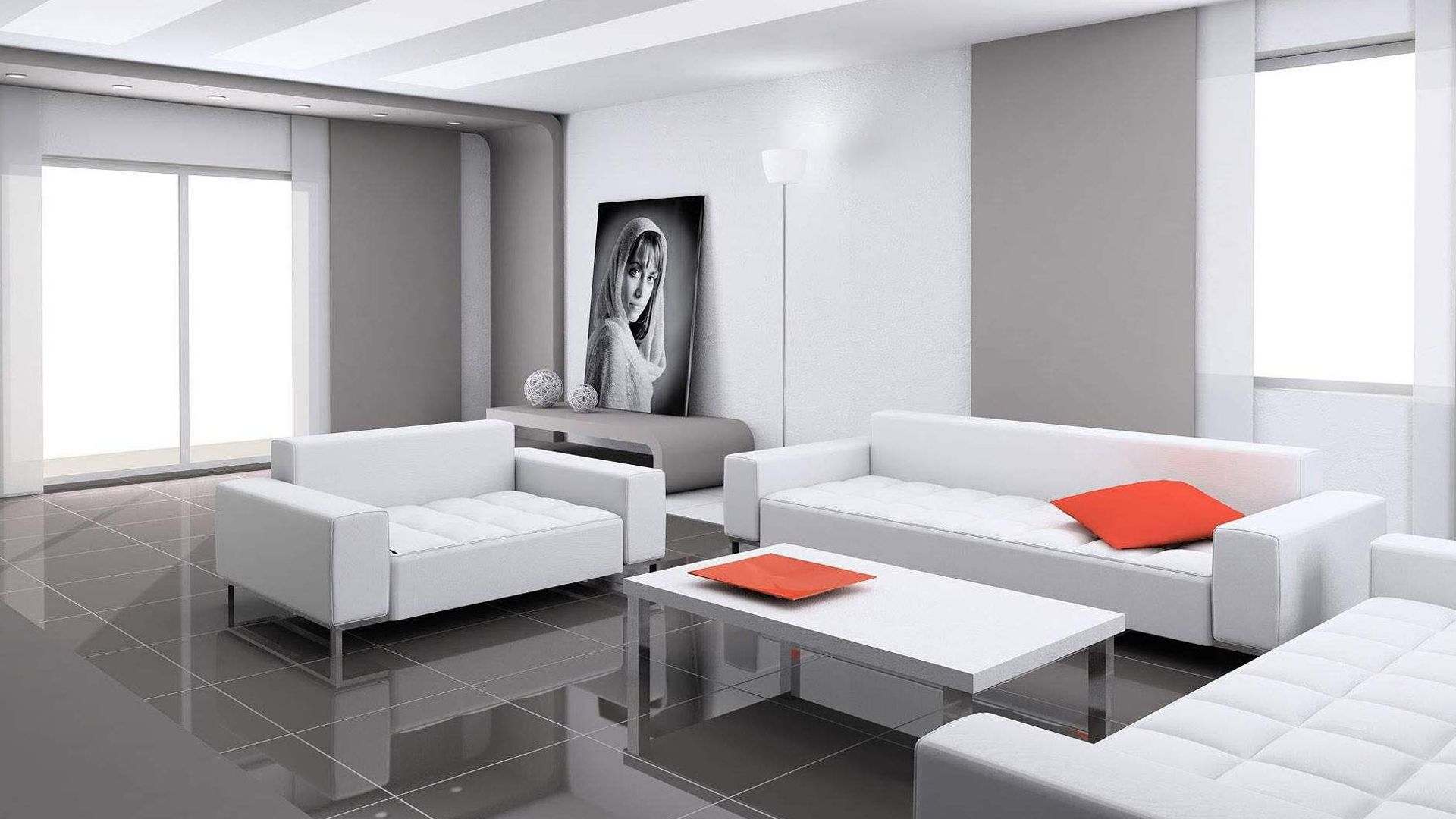 Home interior colour simple room  google 検索  rooms  pinterest  room