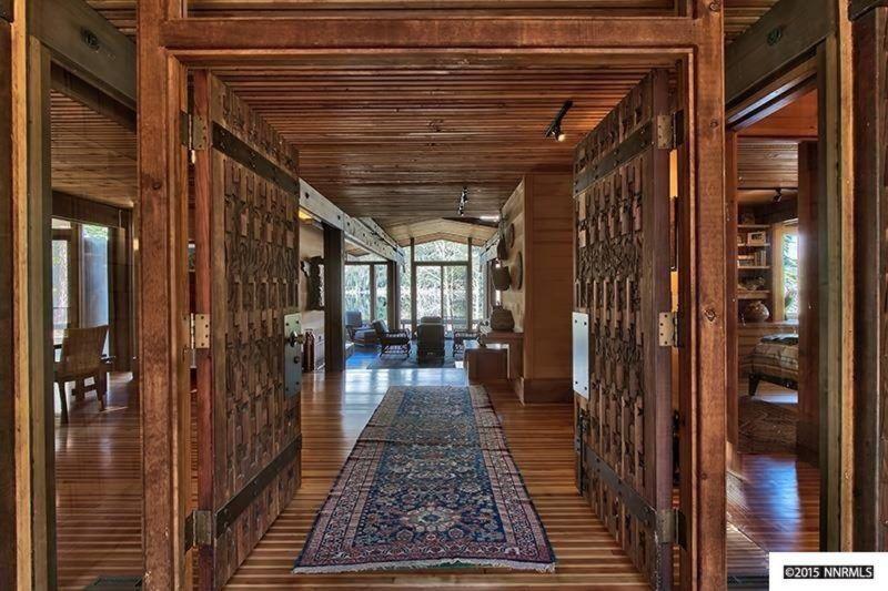 45++ Fallen leaf lake cabins for sale inspirations