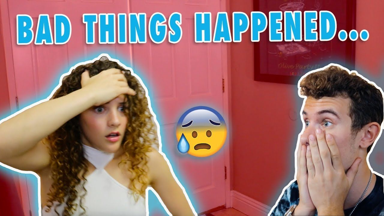 This Will Shock You Sofie Dossi Little Do You Know You Youtube