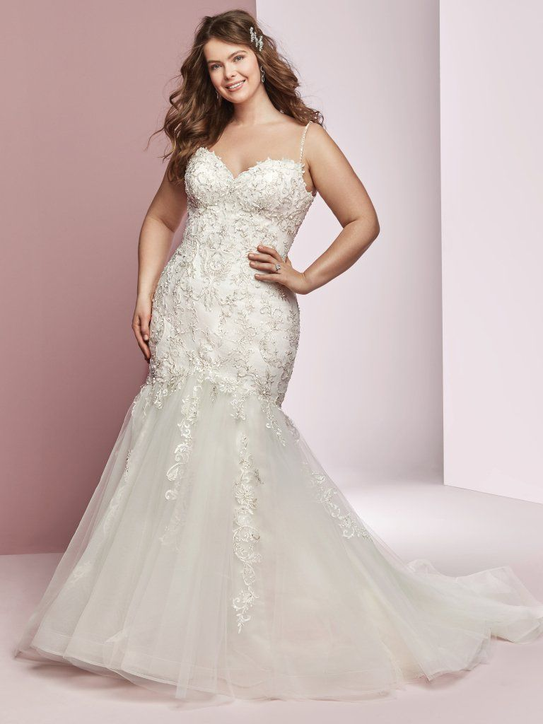 Claire Anne By Rebecca Ingram Wedding Dresses Manchester Sample
