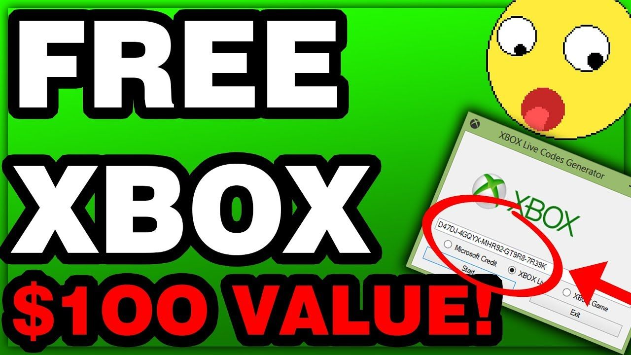 how to get save the world for free on xbox