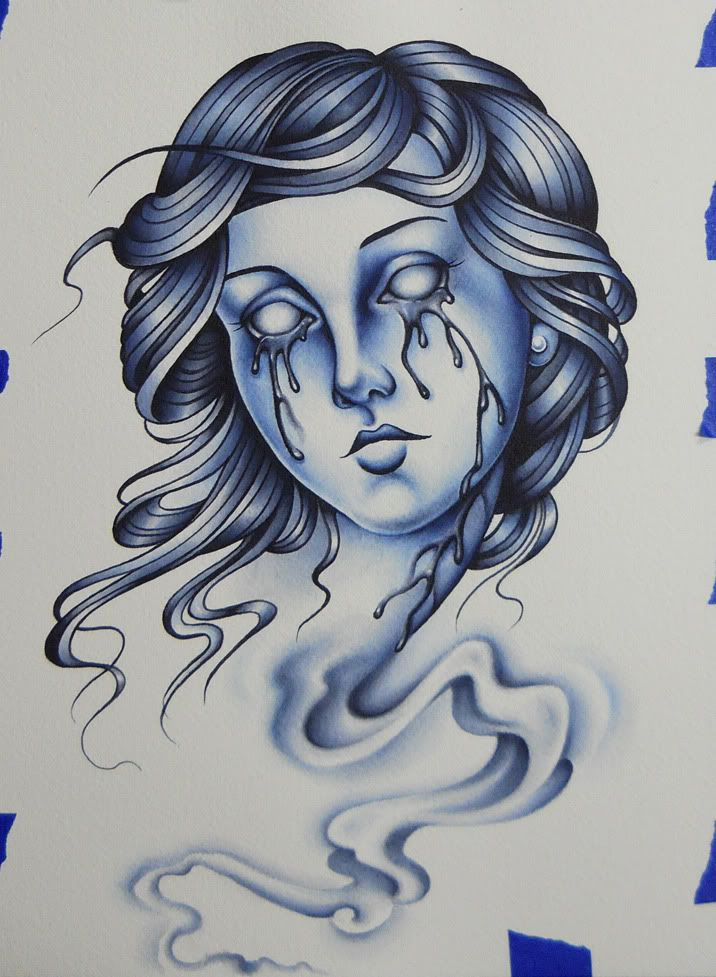 ed38c583e Tattoodles :: Tattoo Forums, Tattoo Chat Rooms | Inspiration ...