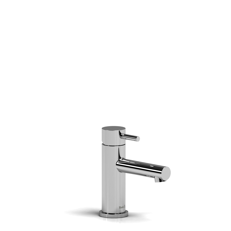 Riobel Modern Collection GS01 C / Single Hole Lavatory Faucet ...
