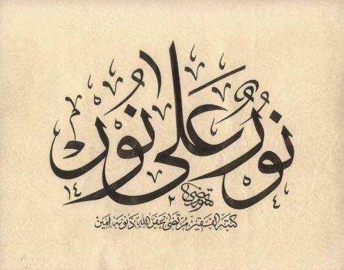 Arabic Calligraphy Islamic Calligraphy Islamic Art Calligraphy Islamic Calligraphy Painting