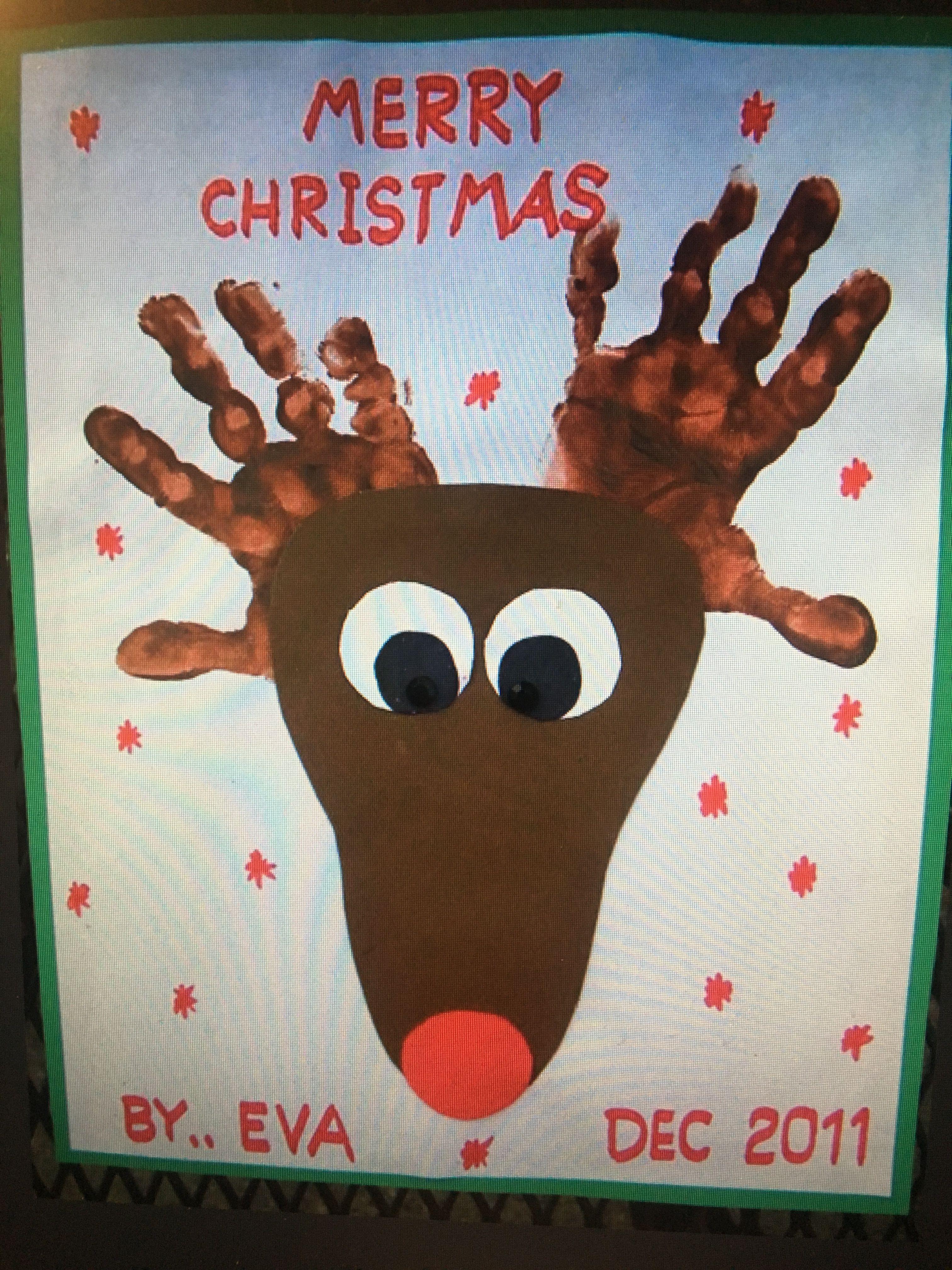 Pin By Nicole Marie On December Preschool Ideas