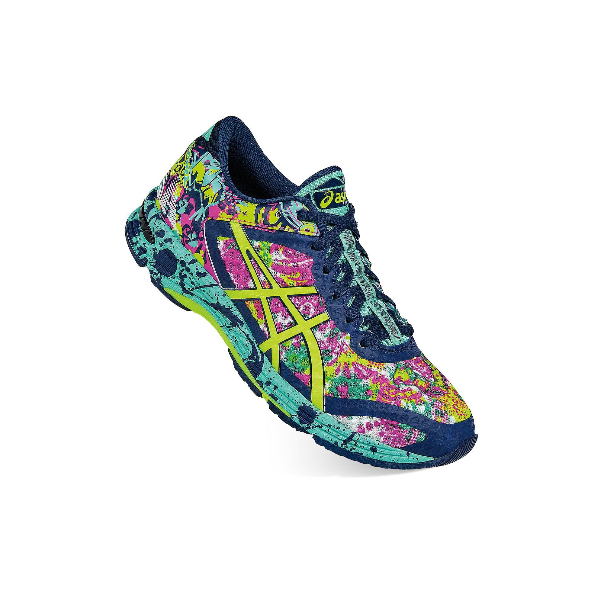 ASICS GEL-Noosa Tri 11 Women's Running Shoes