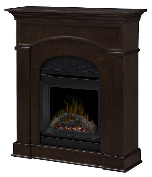 Home Depot Canada Fireplace Accessories - Fireplace Design Ideas