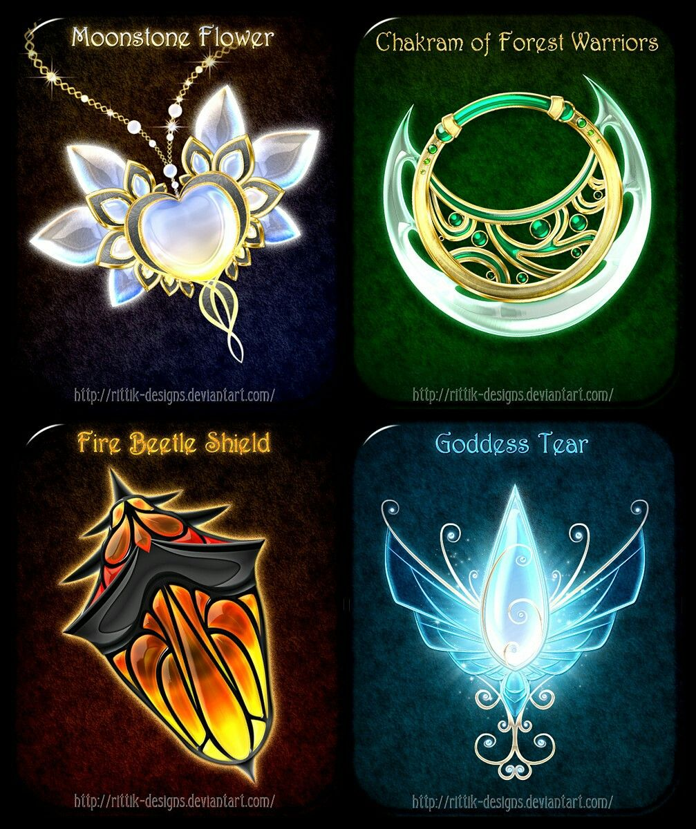 Would Make Cool God Symbols Fantasy Jewelry Magical Jewelry Weapon Concept Art