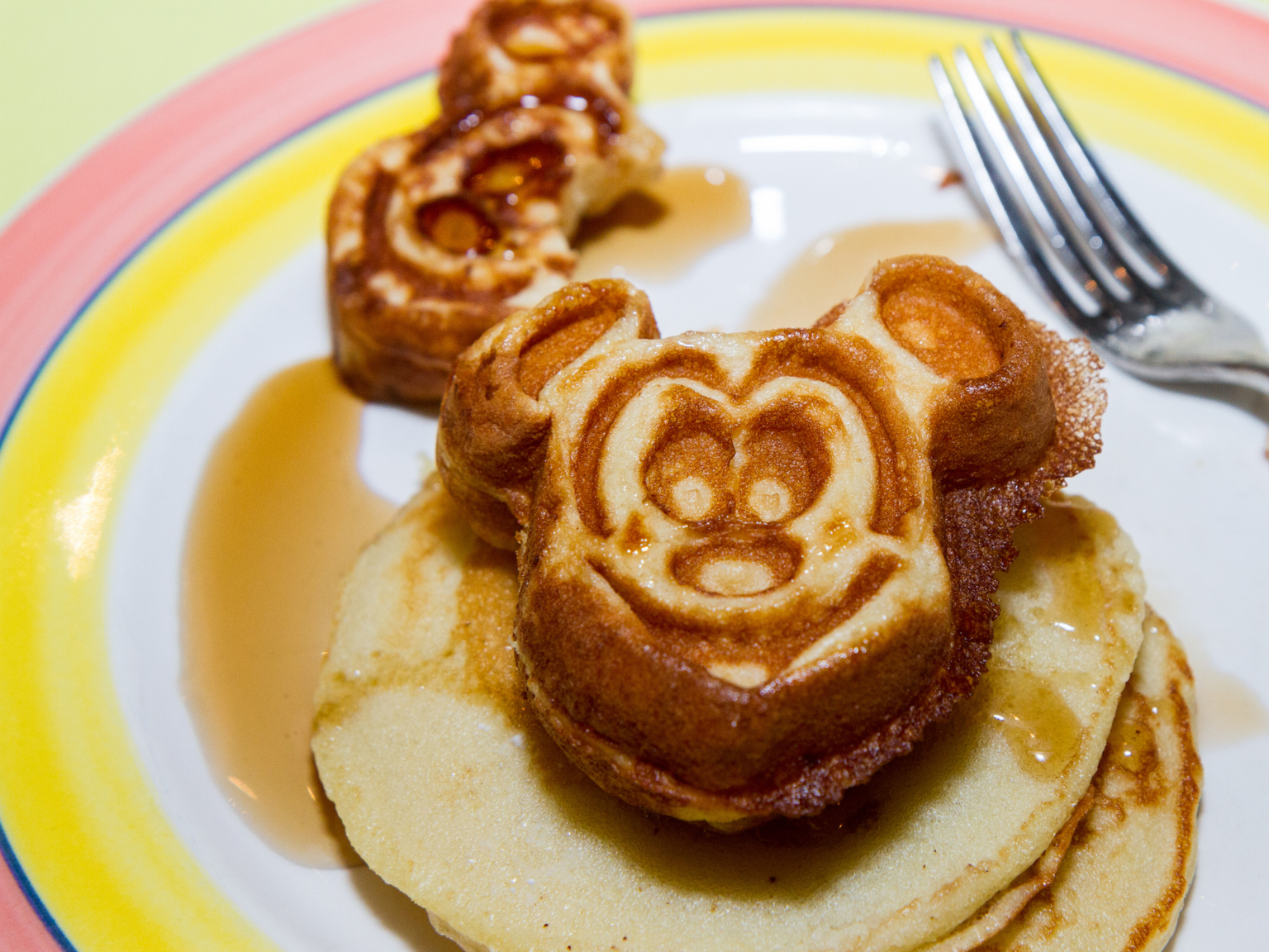 26 Disney Food Hacks You Should Know Before Your Next Trip