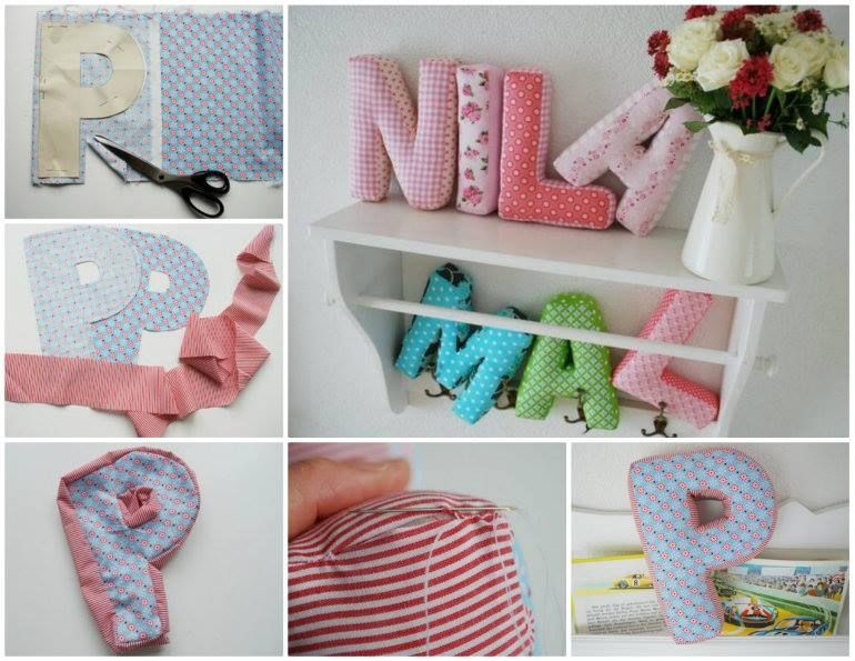 Diy pillows made into letters diy diy crafts do it yourself letter diy pillows made into letters diy diy crafts do it yourself letter pillow pillow crafts solutioingenieria Gallery