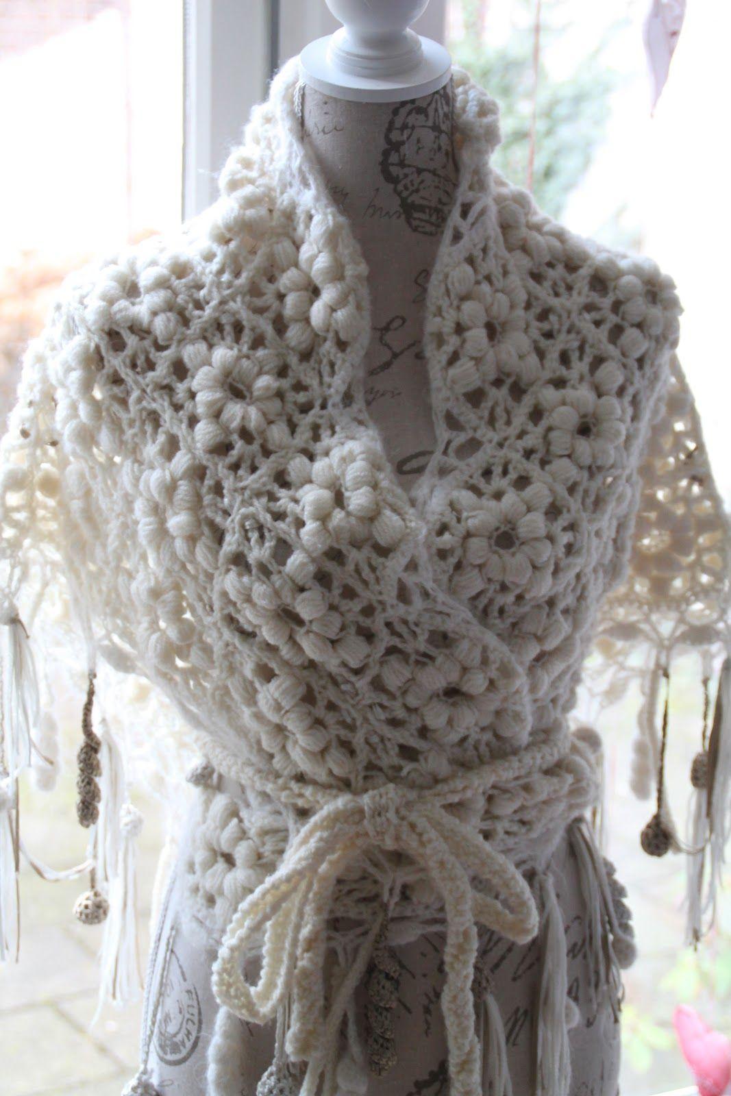 De Haakzolder Toen En Nu Ikea Pinterest Crochet Crochet