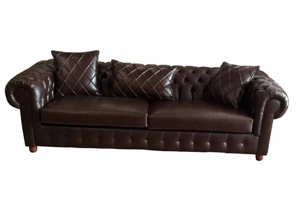 Designer eckcouch  modern mini kanepe-koltuk | Ankara Modern Kanepe | Pinterest