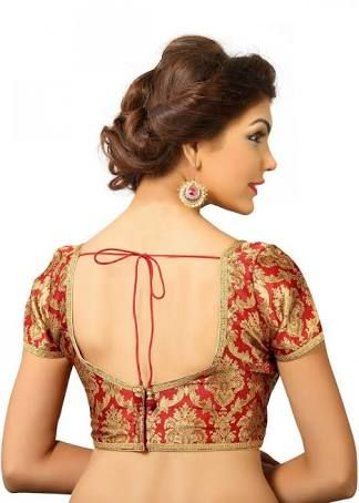4347815ecc6 Image result for brocade blouse