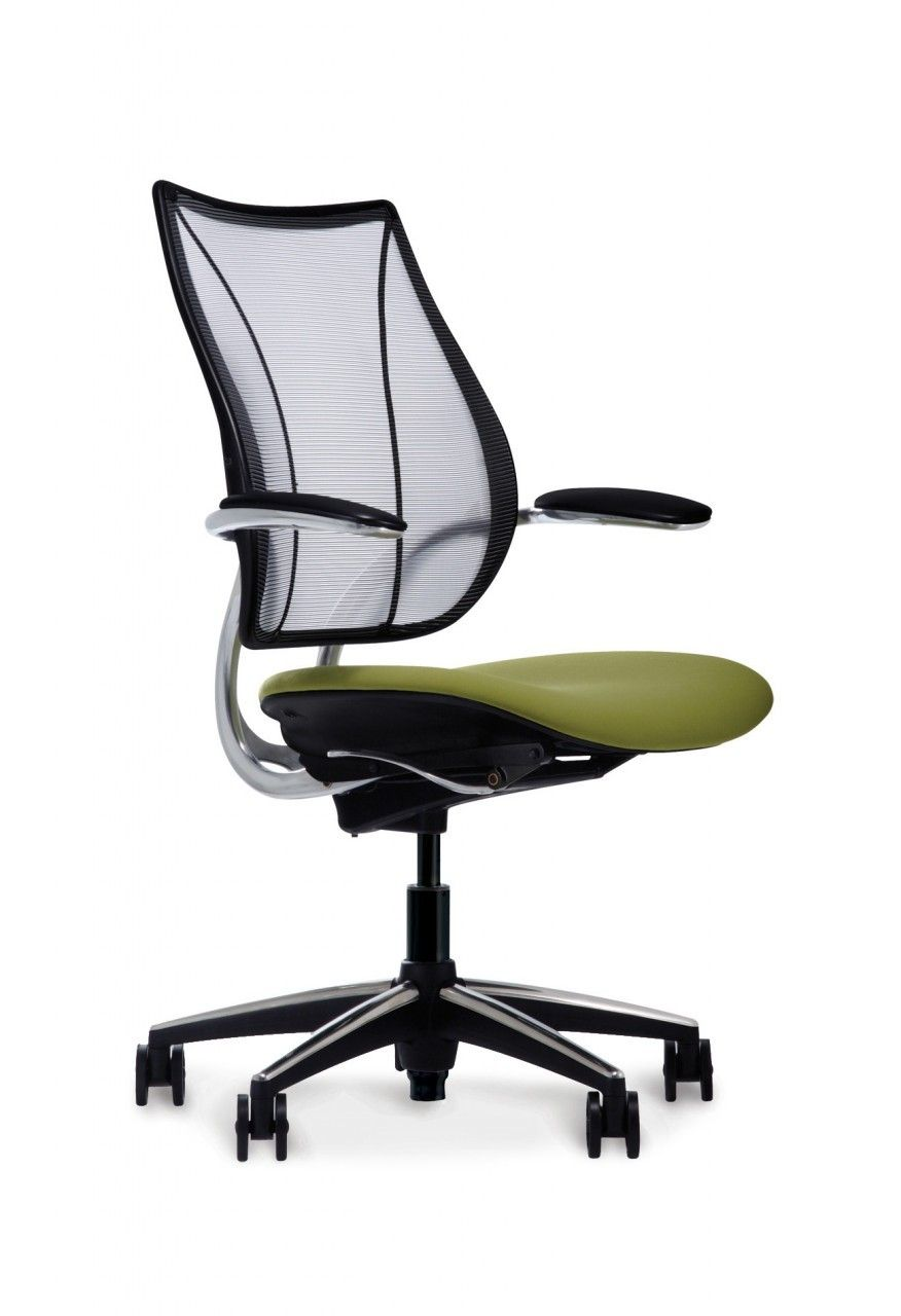 applied ergonomics humanscale liberty conference 799 00 http