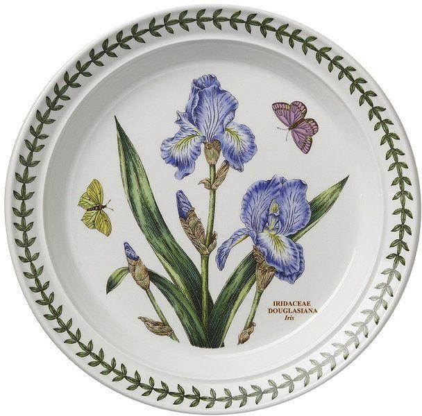 Dinnerware Botanic Garden Collection Up To Botanical Gardens