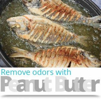 605b4396db2fc8d00897fc64f6674e39 - How To Get The Fish Smell Out Of The House