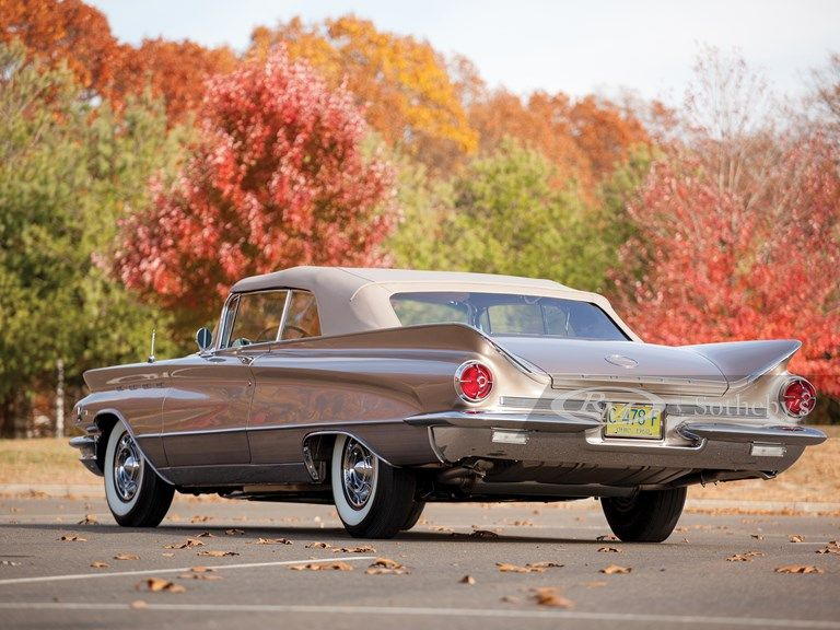 Pin by Thpaestes on Old Car in 2020 Buick electra