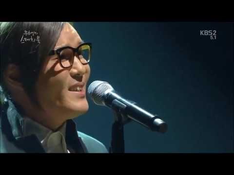 (소름주의) 4명의 한국인의 뮤지컬 사상 최고난이도중 하나인 겟세마네 (Gethemane) 모음 ㄷㄷ - YouTube