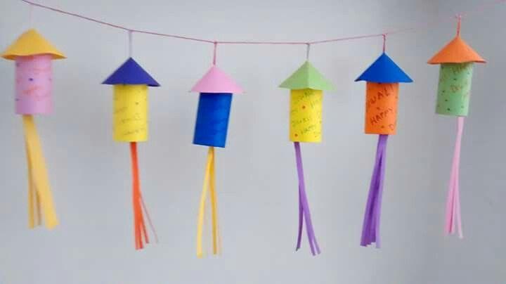 School Decoration For Diwali Valoblogi Com