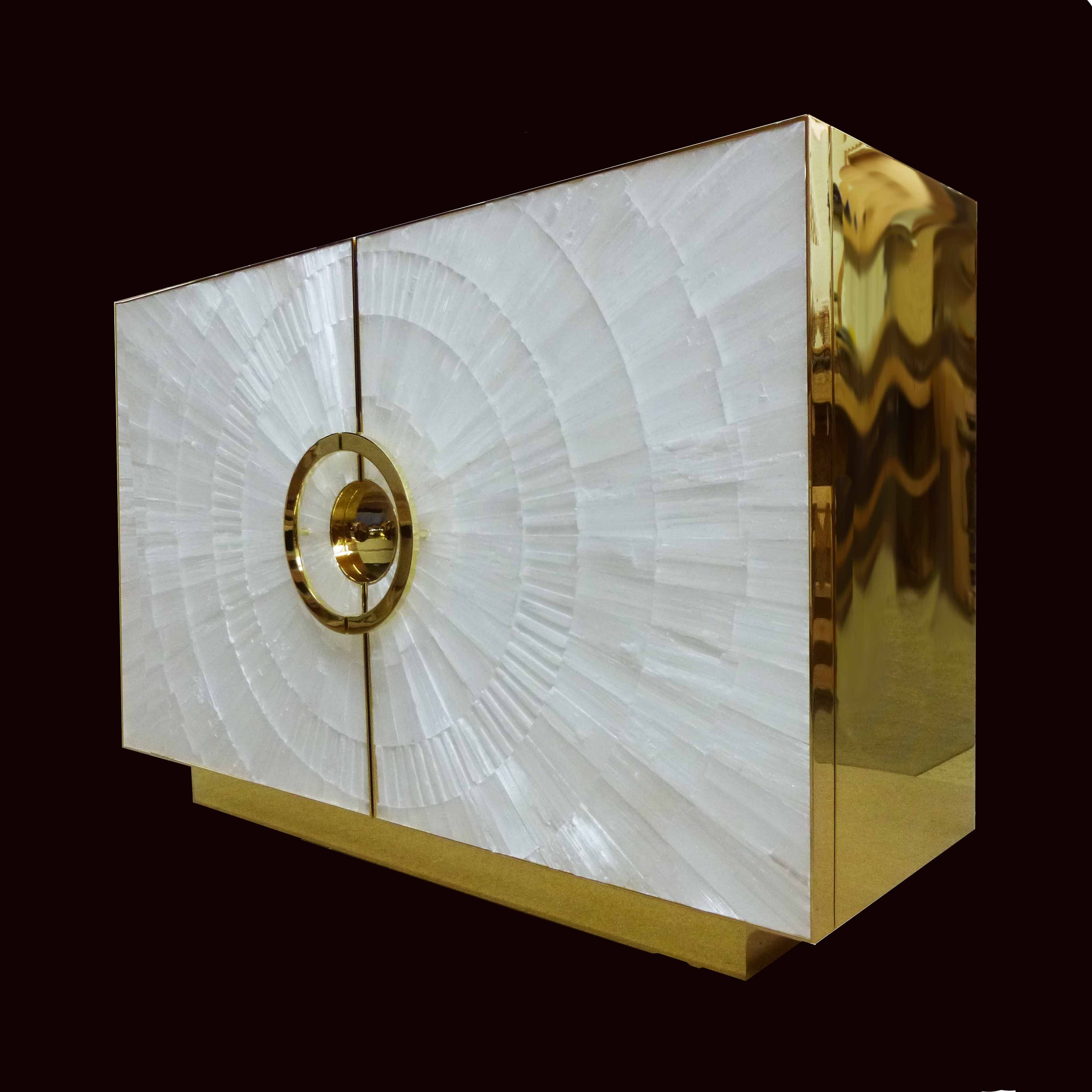 Cool Art Deco Kitchen Cabinets: KAGADATO Selection. The Best In The World. Wood Cabinets