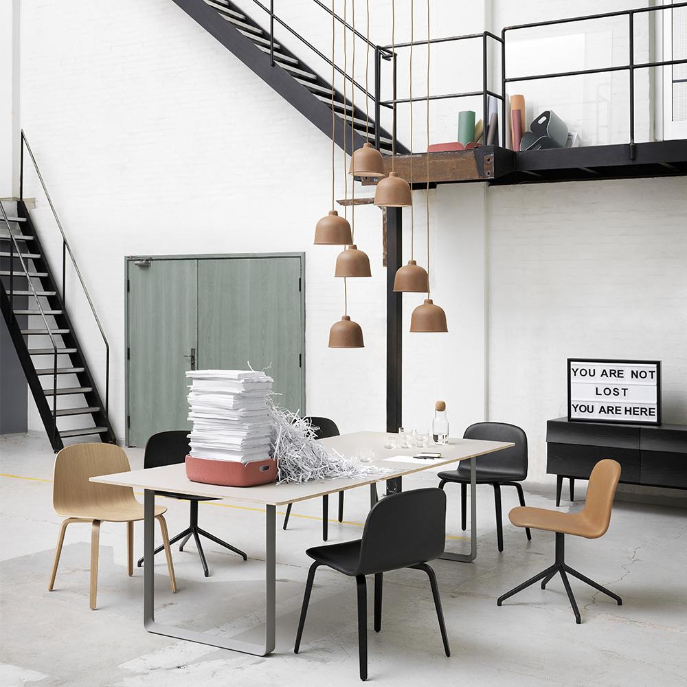 Grain Pendant In 2020 Interior Minimalist Interior Home Decor