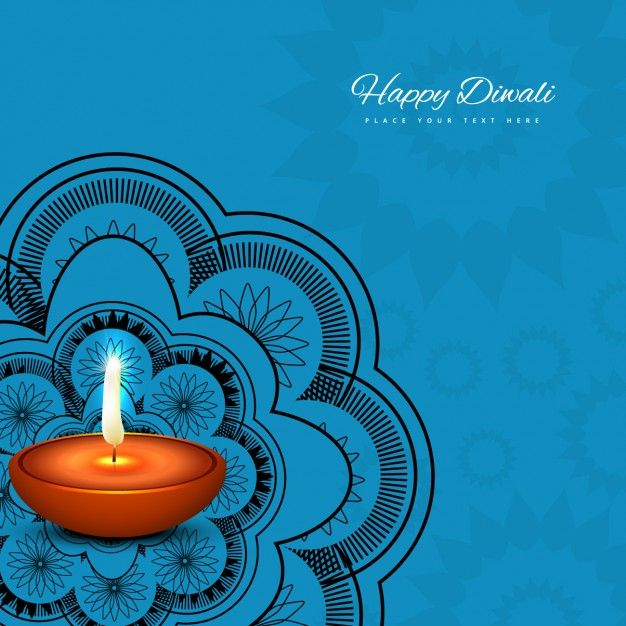 Download Blue Diwali Background For Free Happy Dussehra Wallpapers Happy Diwali Hd Wallpaper Happy Diwali Diwali background images hd download
