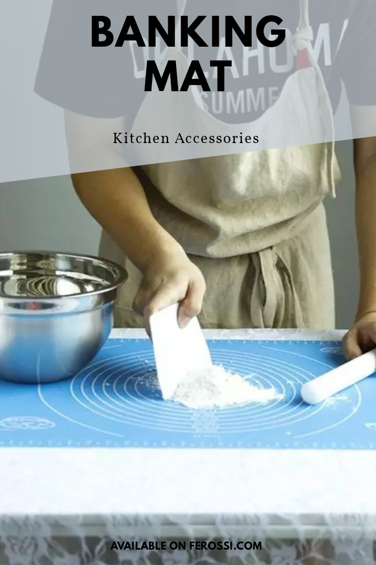 Pin On Kitchen Tools And Accessories