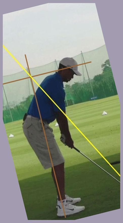 Beginner Golf Tips – Rotates Your Driver Golf Swings For Great Distance