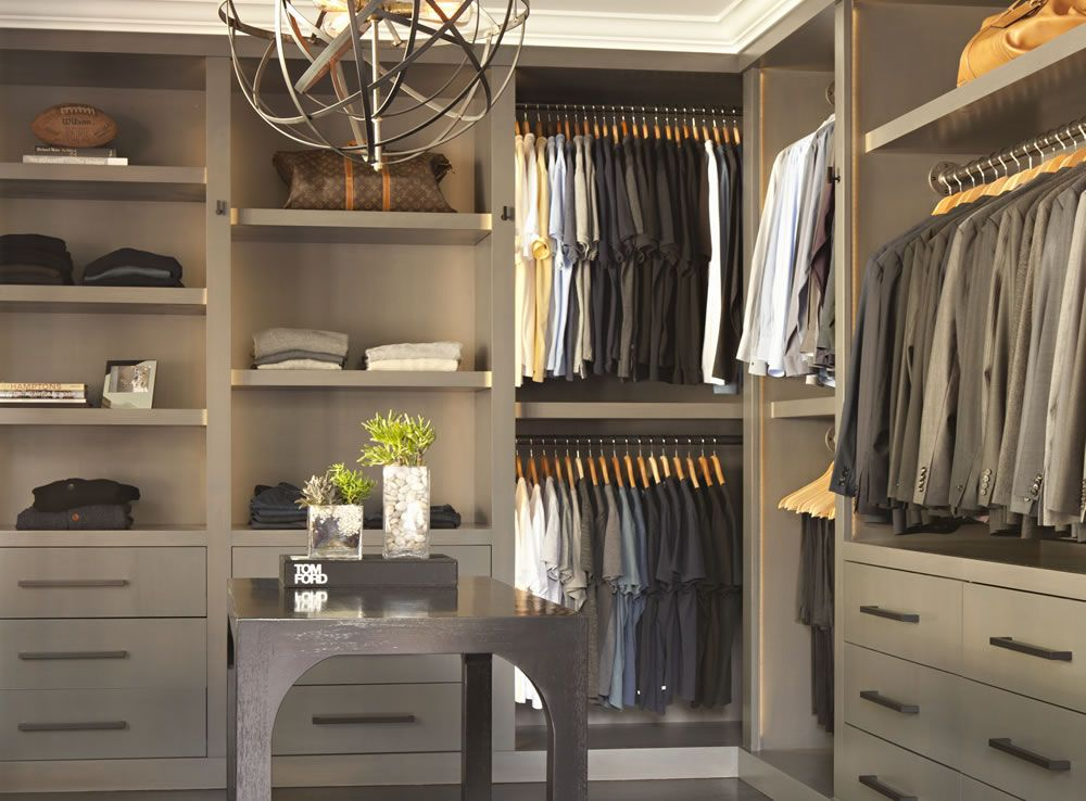 jeff lewis color earl grey from jeff lewis design (flipping out