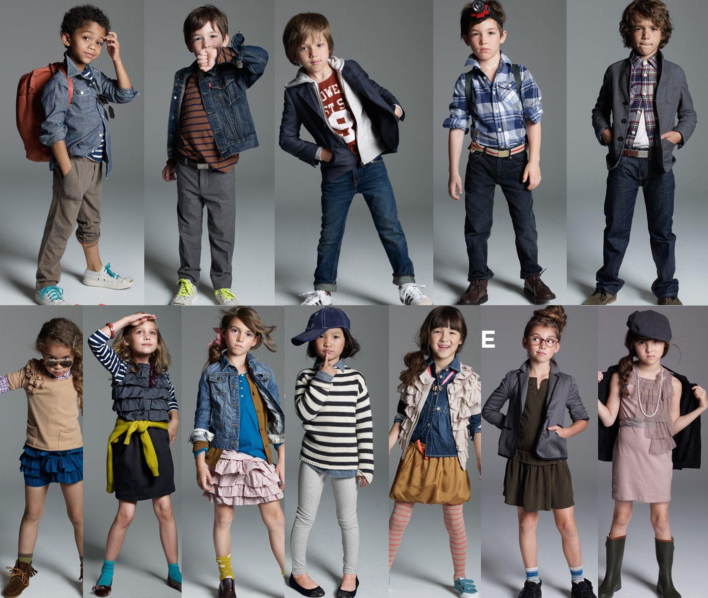zara kids clothing | Kid Look Book | Pinterest | Zara kids ...