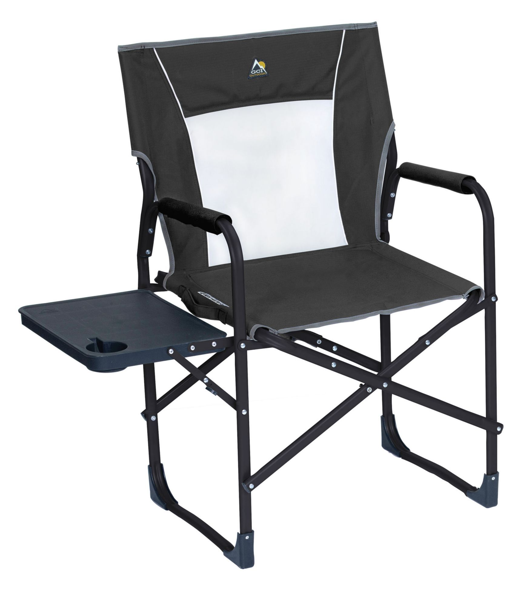 Tremendous Gci Outdoor Slim Fold Directors Chair Products In 2019 Spiritservingveterans Wood Chair Design Ideas Spiritservingveteransorg