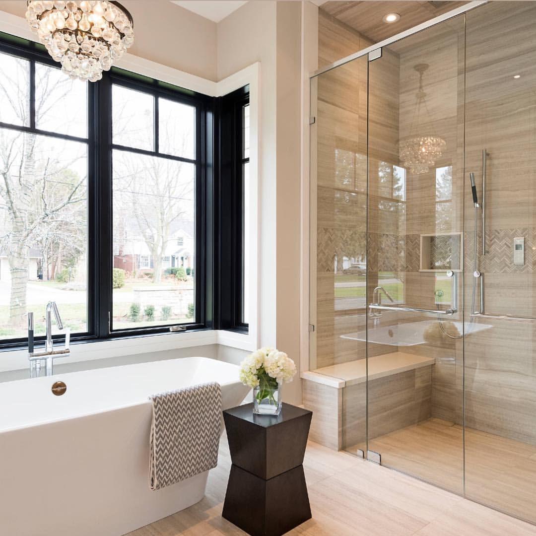 3,539 Likes, 23 Comments - Interior Design | Home Decor ...