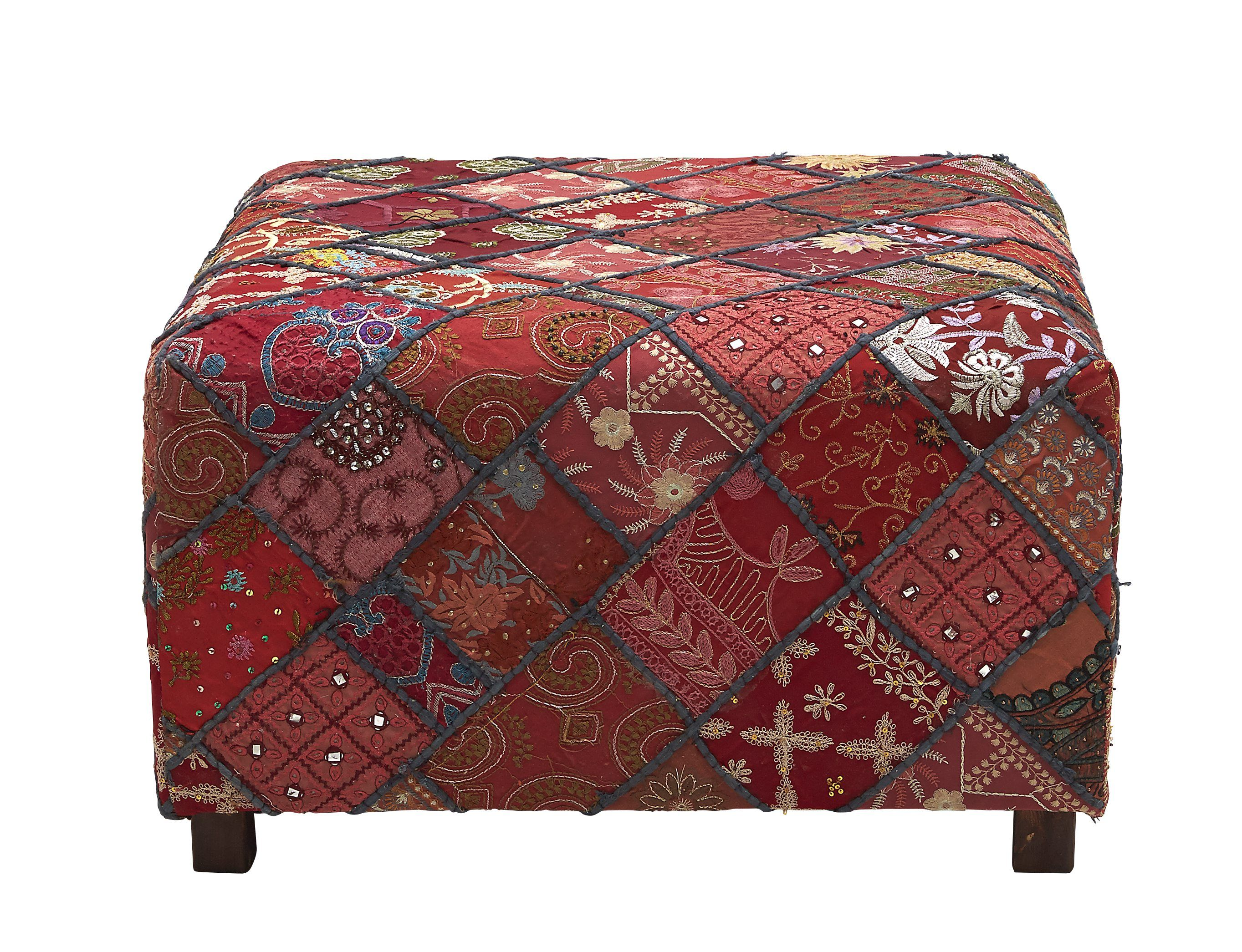 with cushion blue cotton combination floral furniture velvet also coffee noguchi sofa grey room ottoman large fabric linen living brown and c pattern table rectangular ottomans light