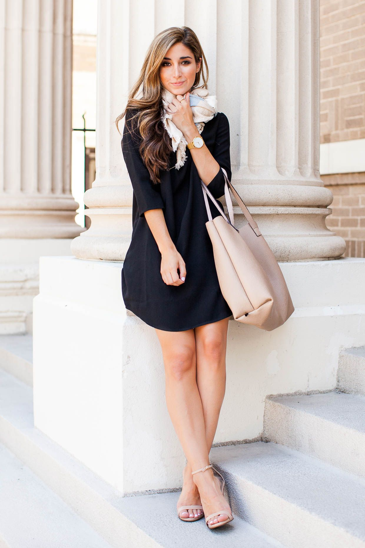 59 cute spring outfit ideas to try right now | spring style