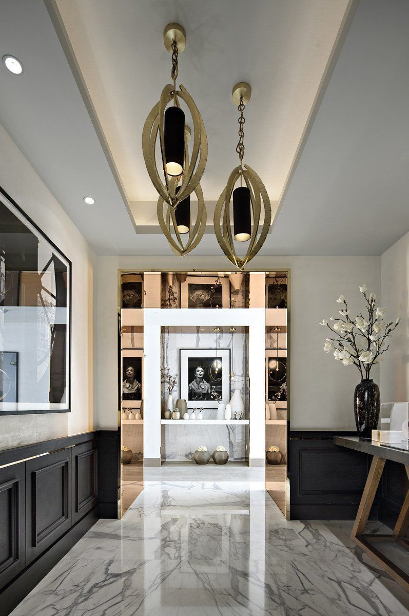 31 Best Home Interior Design Amazing Is Yours Kelly Hoppen