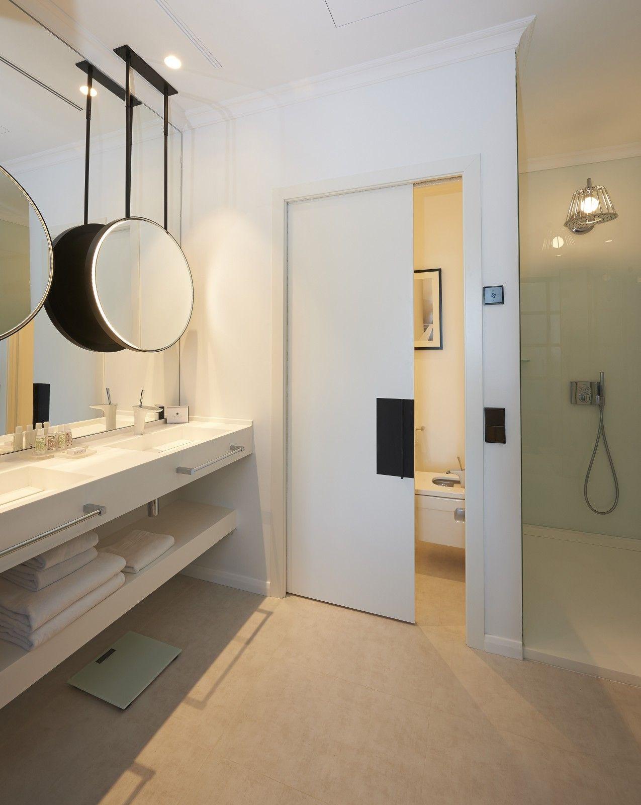 special2 | Bathroom main building | Pinterest | Luxury, Barn ...