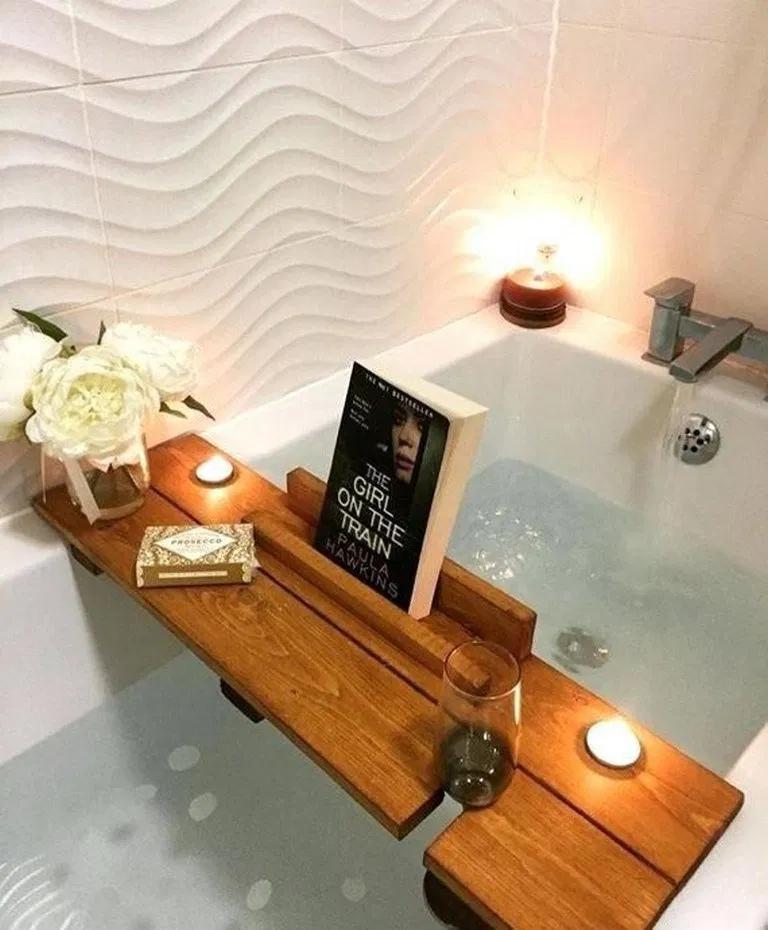 45 Fantastic Bathroom Countertop Ideas Look Elegant 42 Bath
