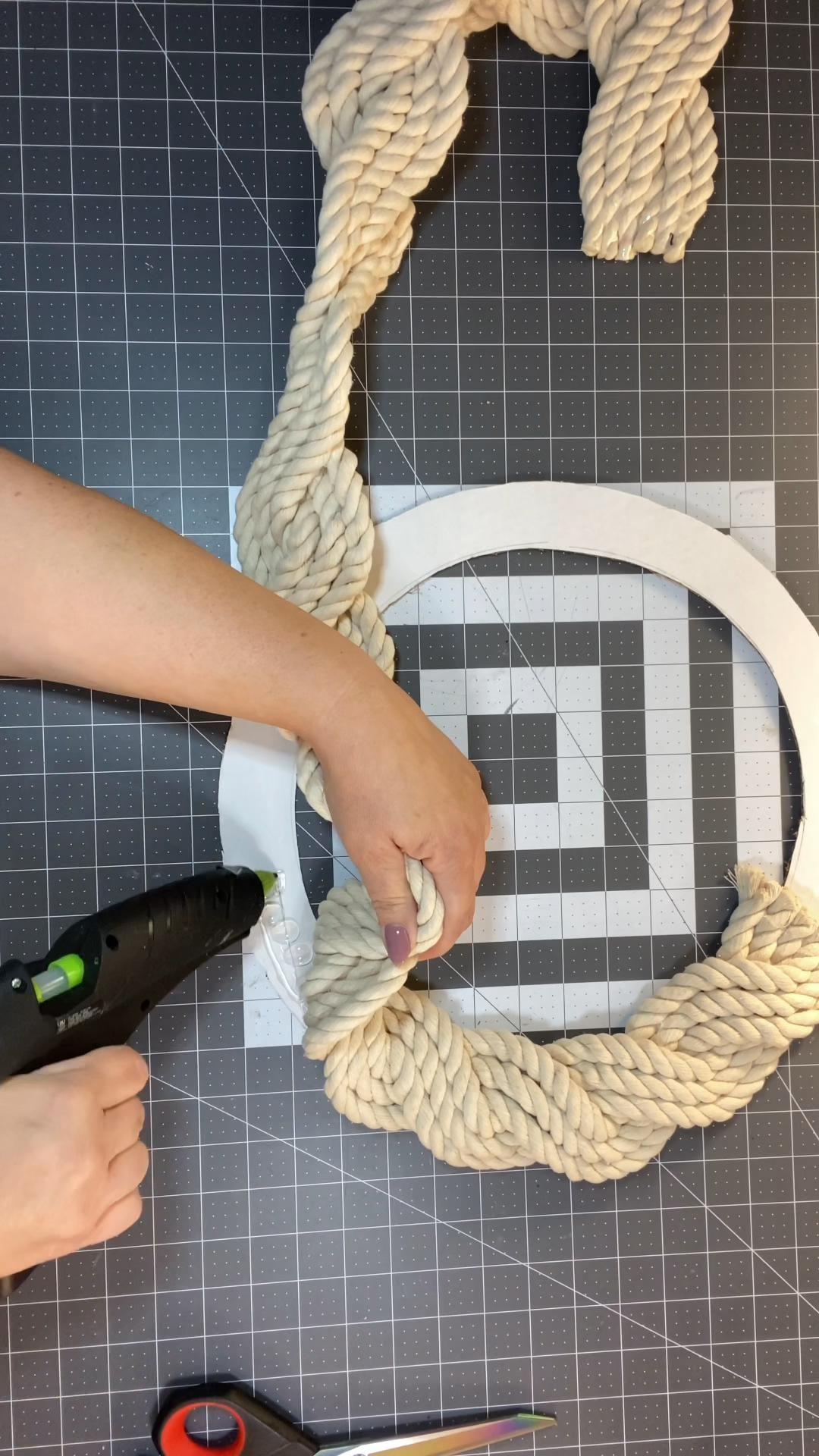 Gallery — Deep Cut: Handmade Wooden Home Goods & Decor
