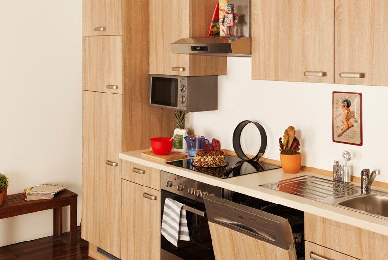 Kiveda Küchen alle kiveda küchen sind individuell konfigurierbar der farbe