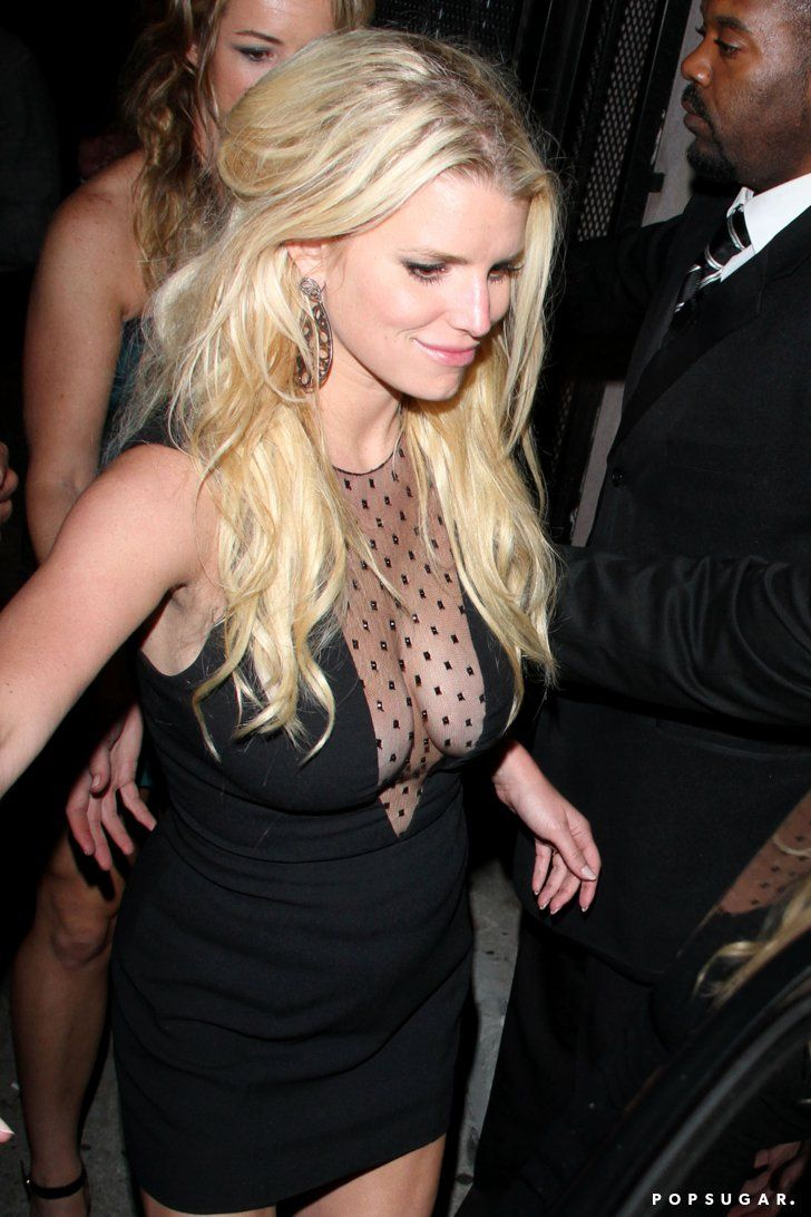 Sideboobs Jessica Simpson naked (88 photos), Topless, Leaked, Twitter, braless 2020