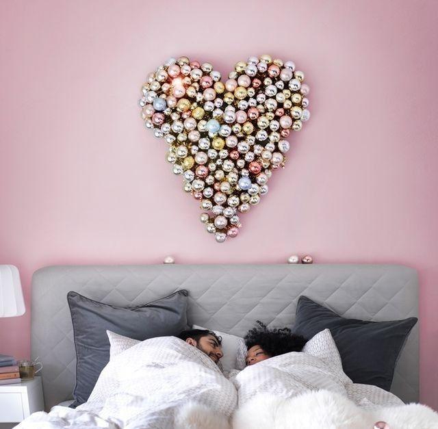 Casinha colorida: Dicas para atualizar a decoração do seu quarto em 2016
