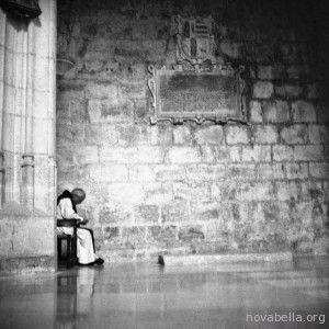 Oración anhelo   Nova bella