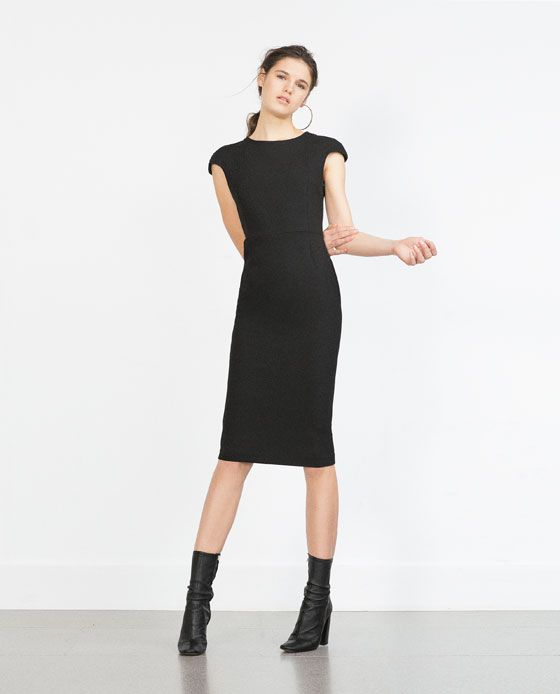 61fd323371 Vestidos Mujer
