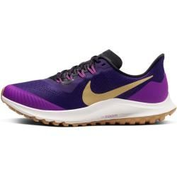 Trailrunning Schuhe für Damen #shoewedges