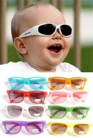 f276c140cb Diwali Festival Kids Collection Shop for sunglasses and eyewear for men,  women and kids, including designer and performance sunglasses.