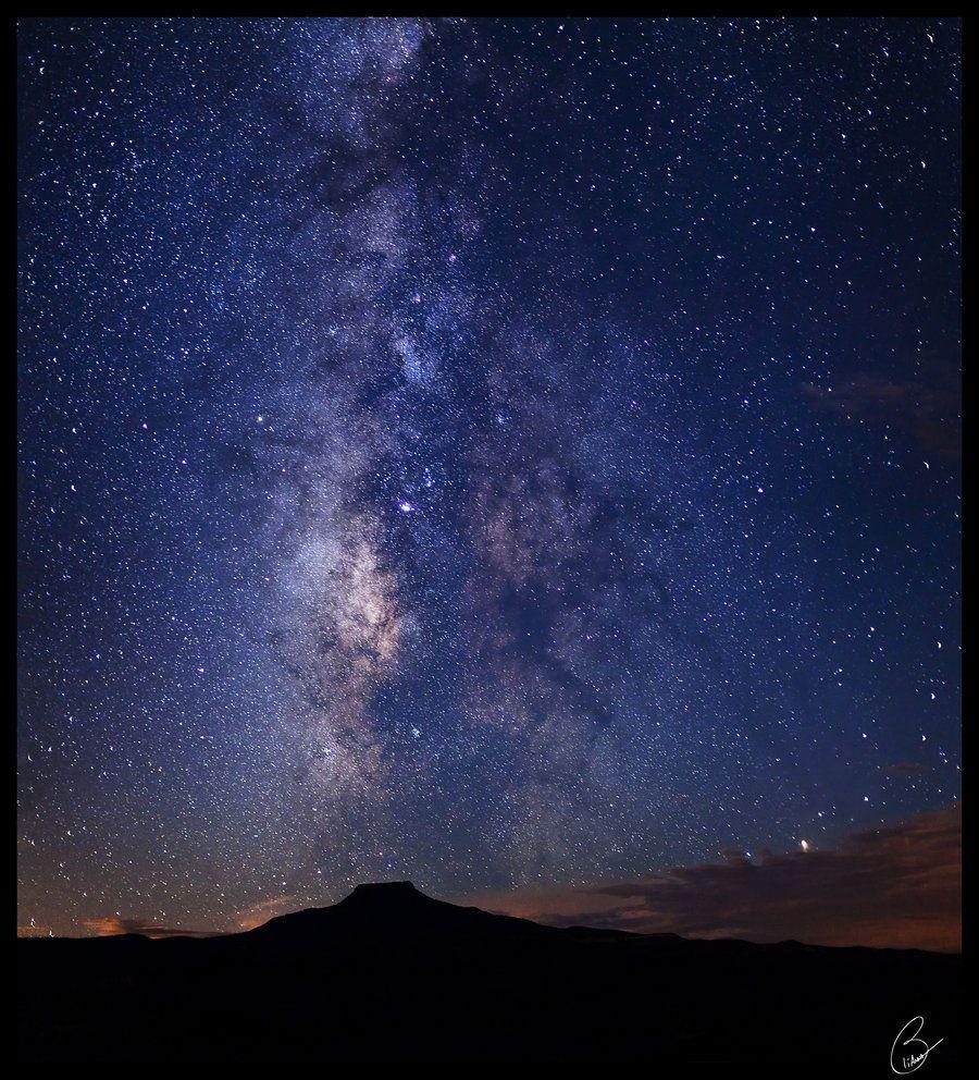 Abiquiu Lake, New Mexico, USA