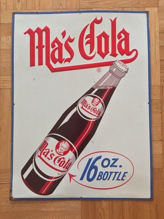 Mountain Dew Bottle Cap Soda Cola Pop Beverage Nostalgia Collectors Patch