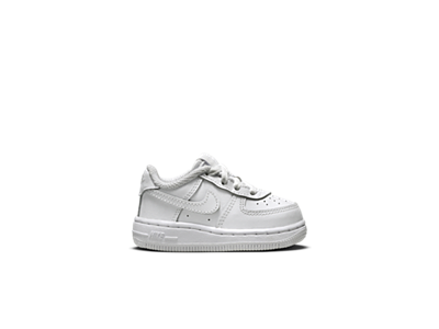 Nike Air Force 1 06 (2c-10c) Infant/Toddler Shoe